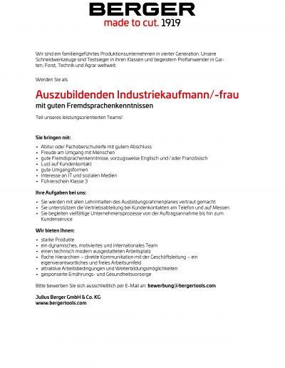 azubi_industriekaufmann