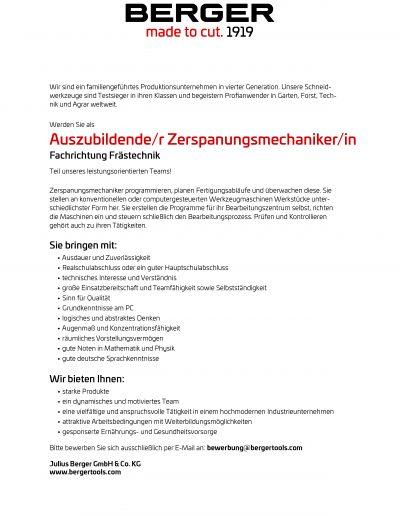 azubi_zerspanungsmechaniker